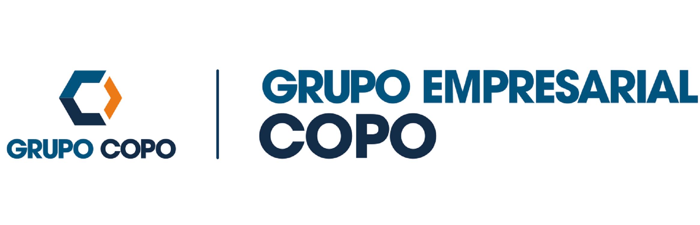 Grupo Empresarial Copo, S.A.
