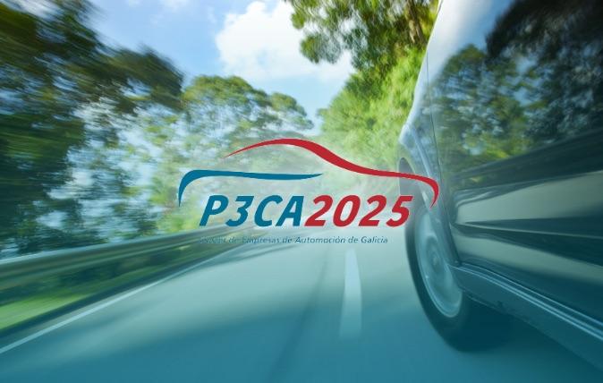 Plan Estratégico para la Mejora Competitiva del Sector de Automoción de Galicia