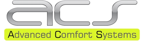 Advanced Comfort Systems Ibérica, S.L.U.