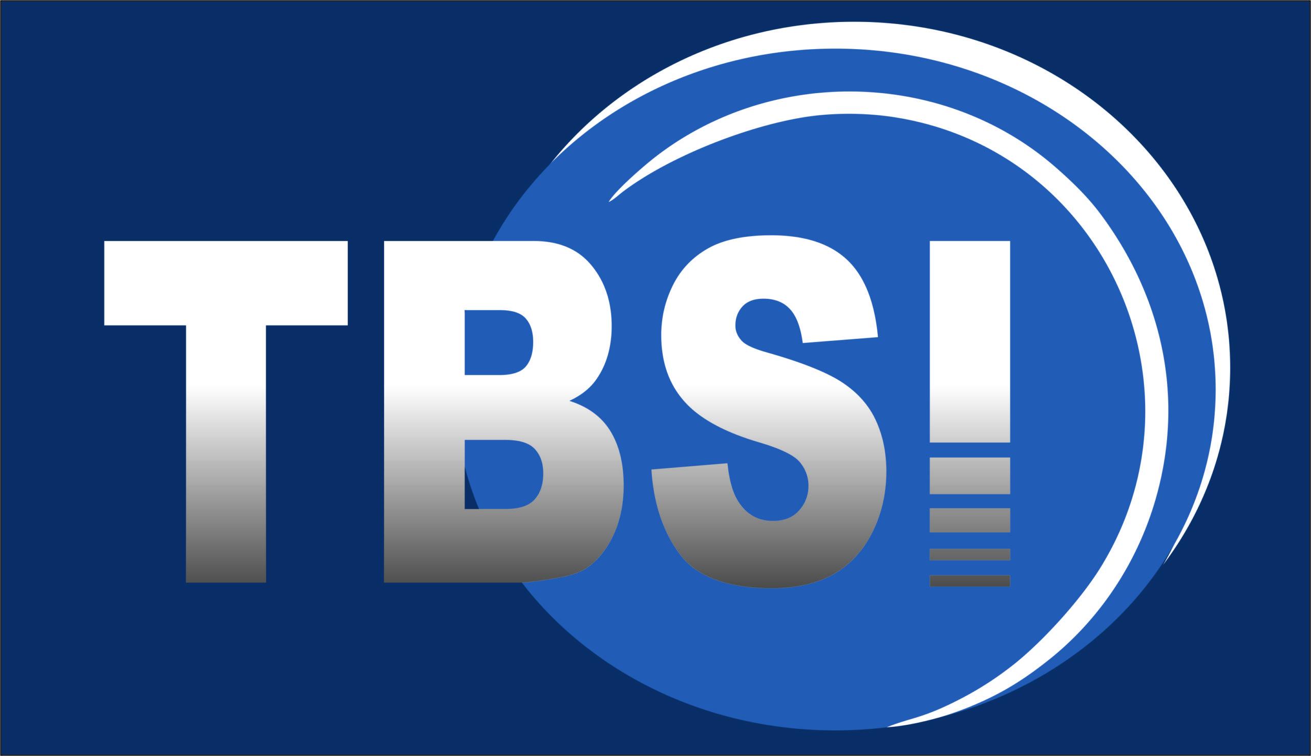 TB Spain Injection, S.L. (TBSI)
