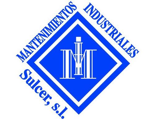 Mantenimientos Industriales Sulcer, S.L.