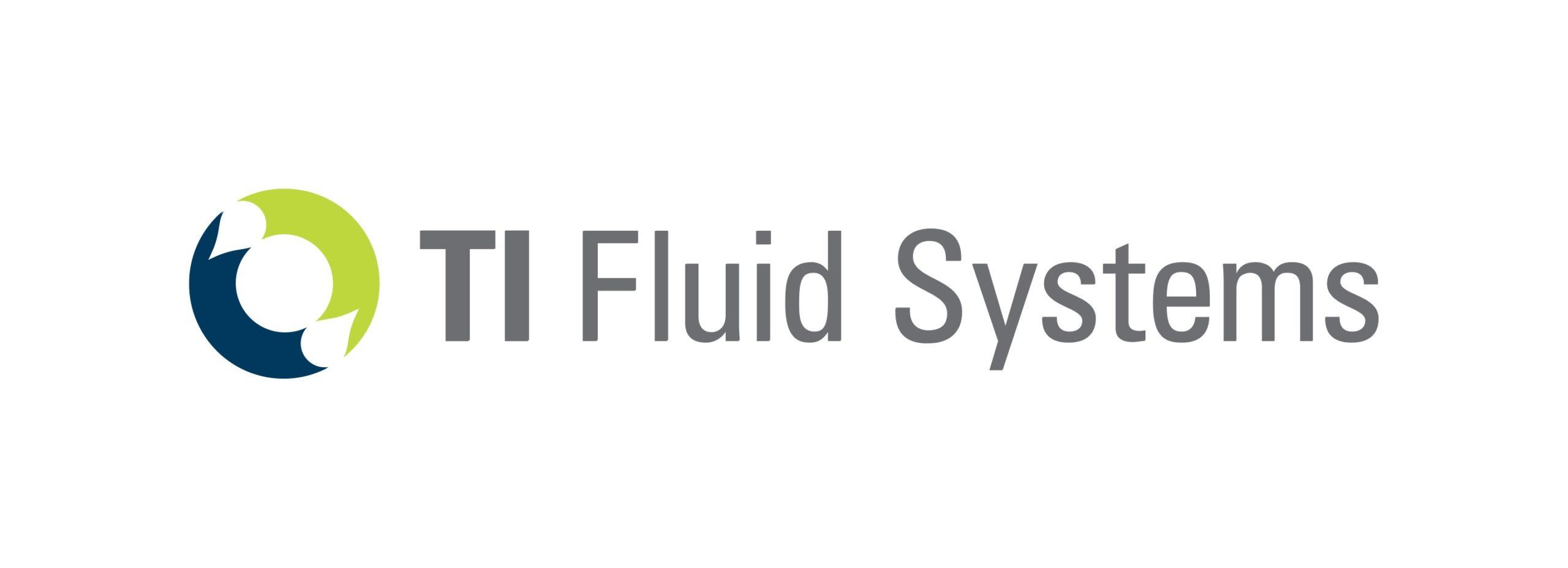 TI Fluid Systems, S.A.