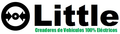 Little Electric Car España, S.L.