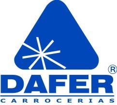 Carrocerías Dafer, S.A.