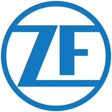 ZF – Active & Passive Safety Technology Division / Occupant Safety Systems