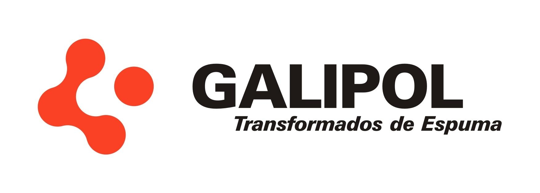 Galipol, S.L.