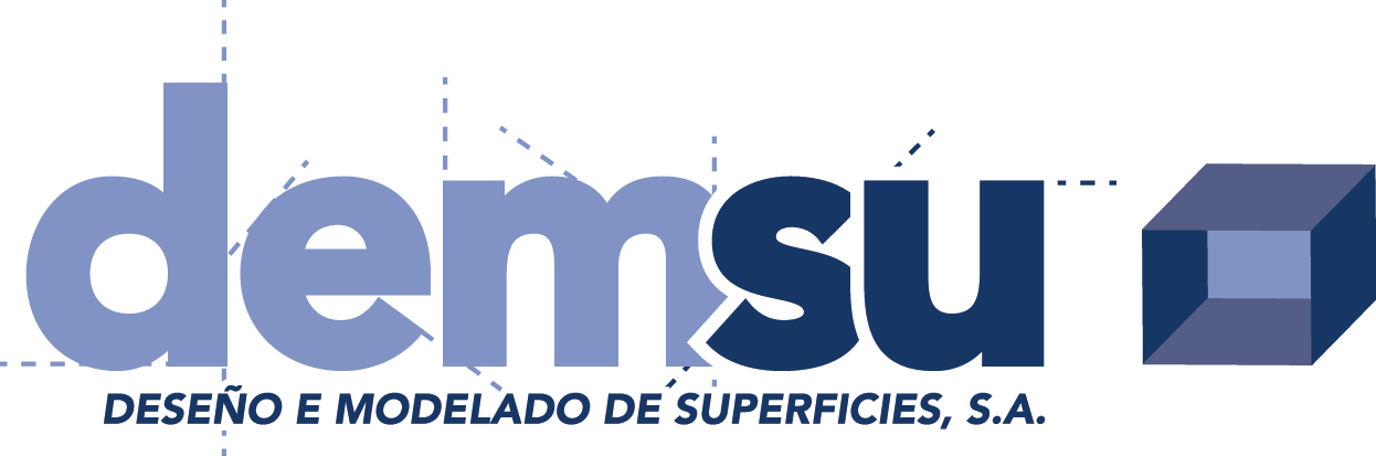 Diseño e Modelado de Superficies, S.A. (Demsu)