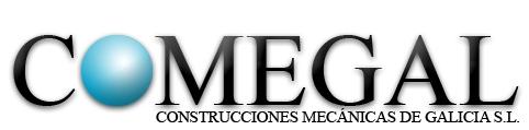 Construcciones Mecánicas de Galicia, S.L. (Comegal)