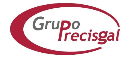 Grupo Precisgal, S.L.