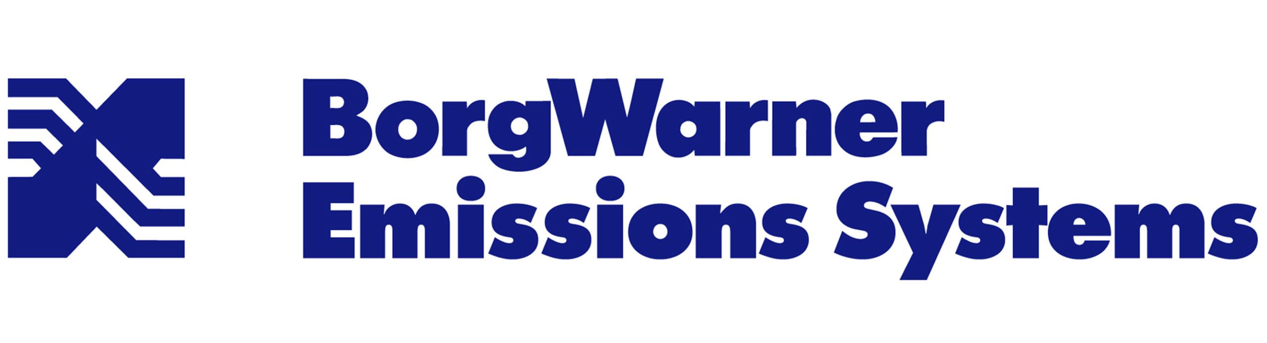 Borgwarner Emissions Systems Spain, S.L.