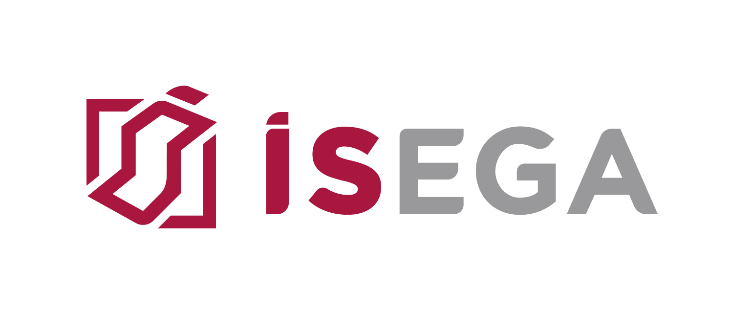 Isega Technology, S.L.