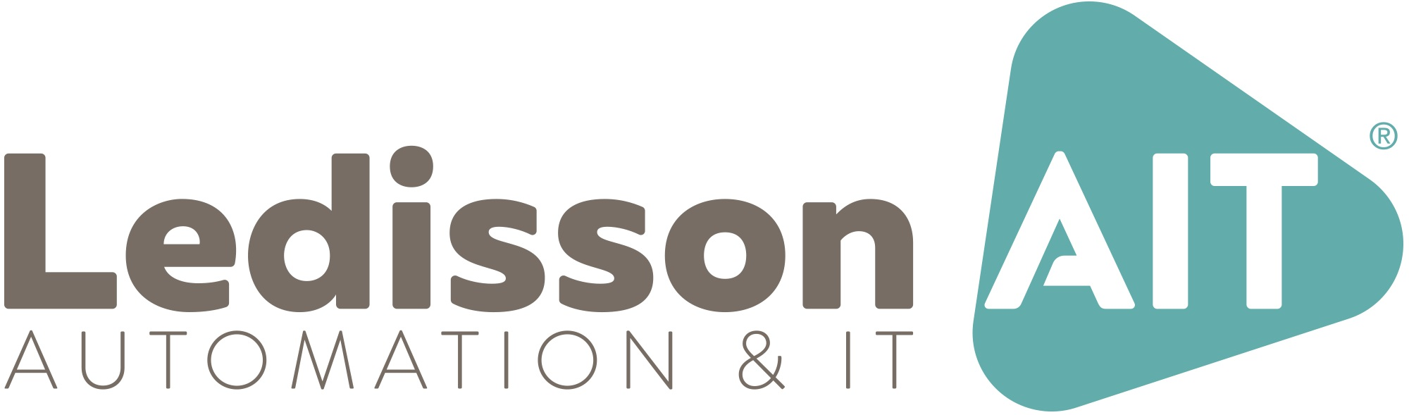 Ledisson Automation & IT, S.L.