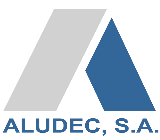 Aludec, S.A.