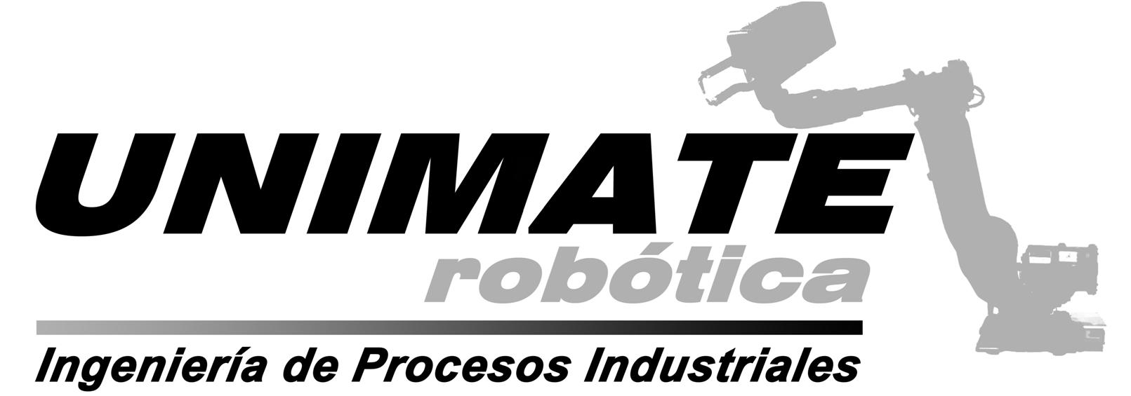 Unimate Robótica, S.L.