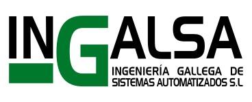 Ingeniería Gallega de Sistemas Automatizados, S.L. (Ingalsa)