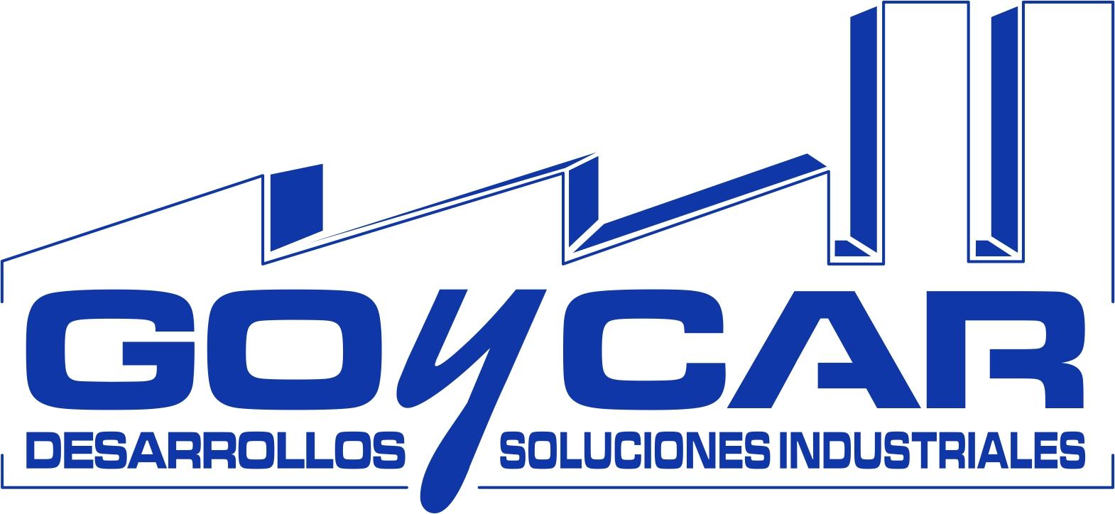 Goycar Galicia, S.L.