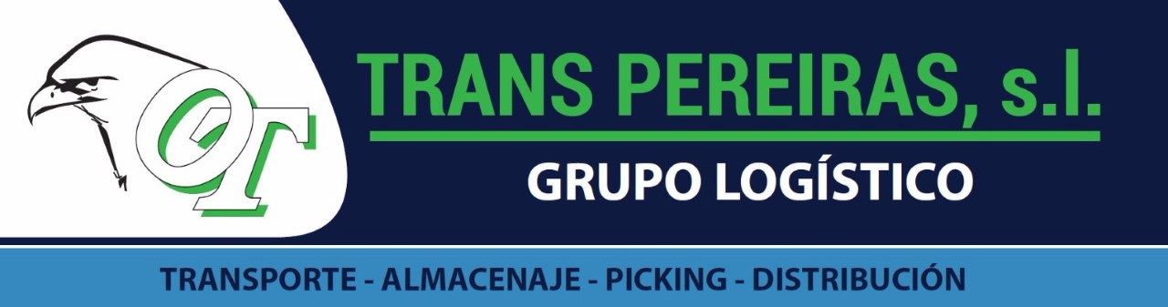Trans Pereiras, S.L.