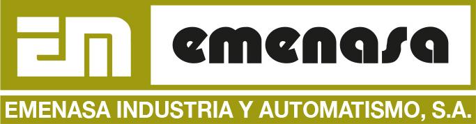 Emenasa Industria y Automatismo, S.A.