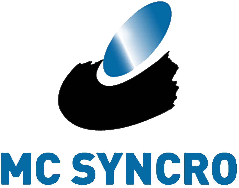 MCSyncro Vigo, S.A.