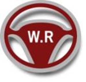W.R. Freiría, S.L.