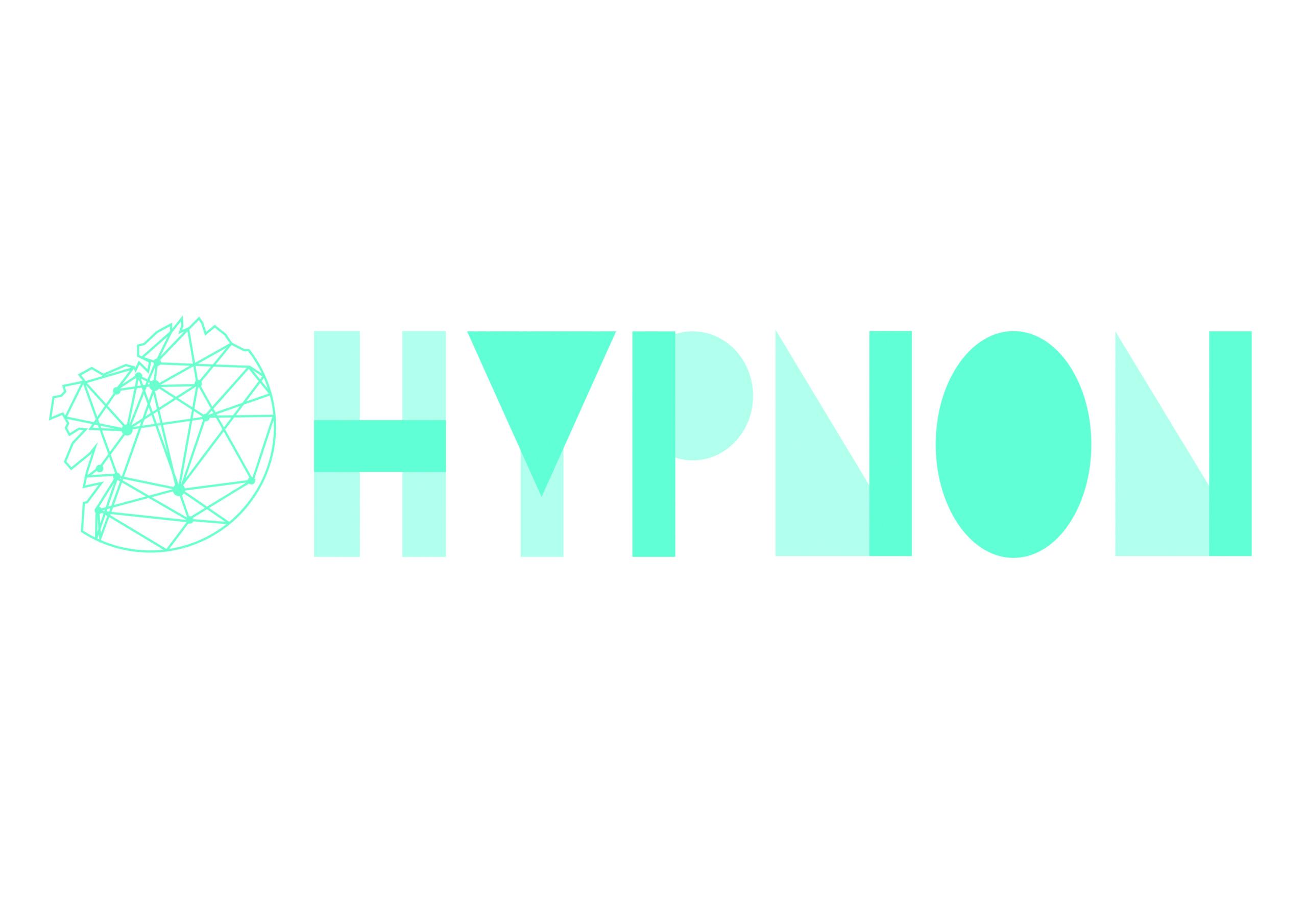 Hypnon Programming, S.L.