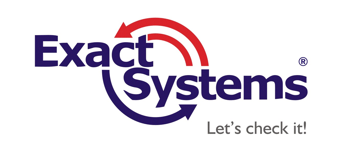 Exact Systems, S.L.