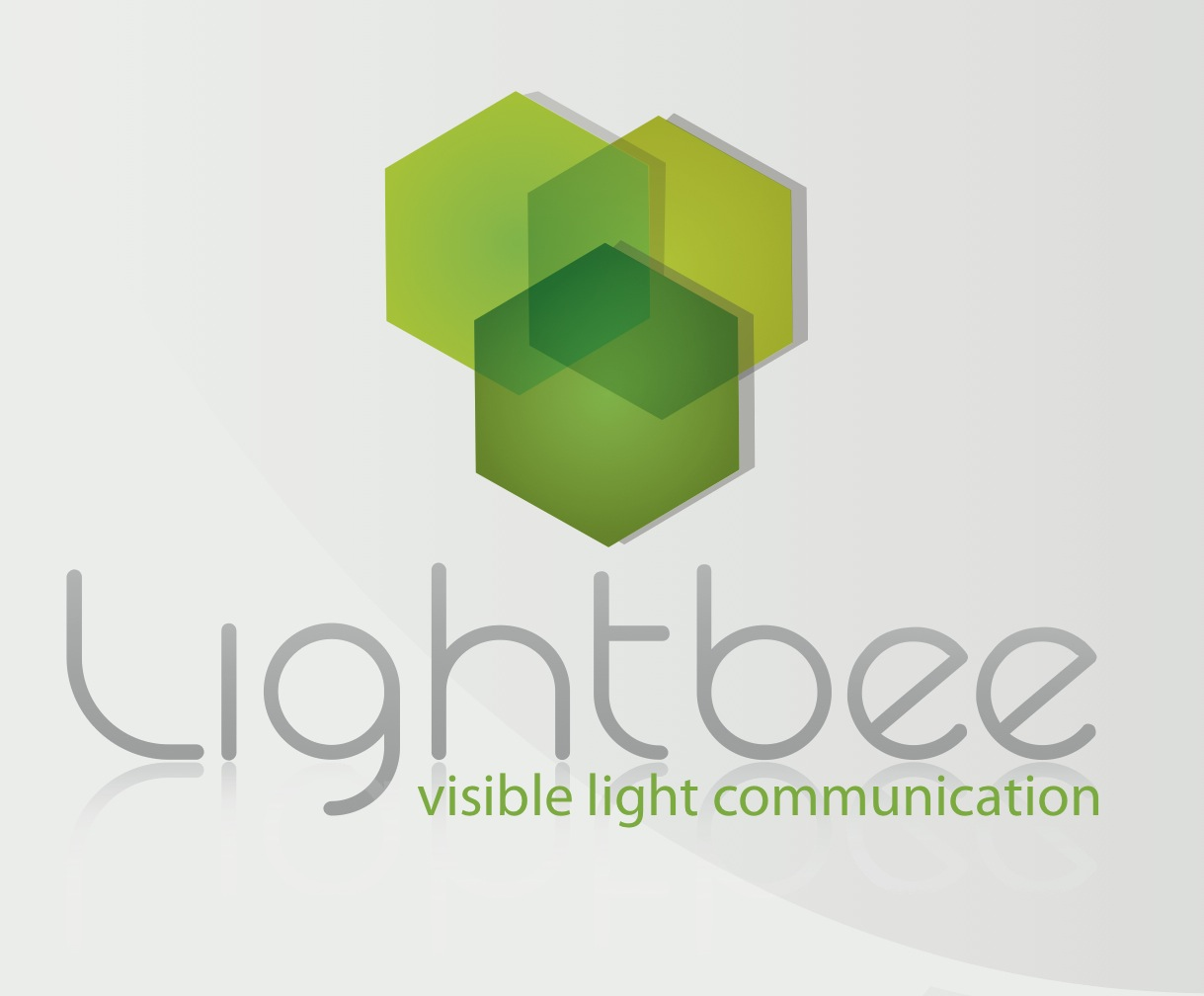 Lightbee Mobility, S.L.