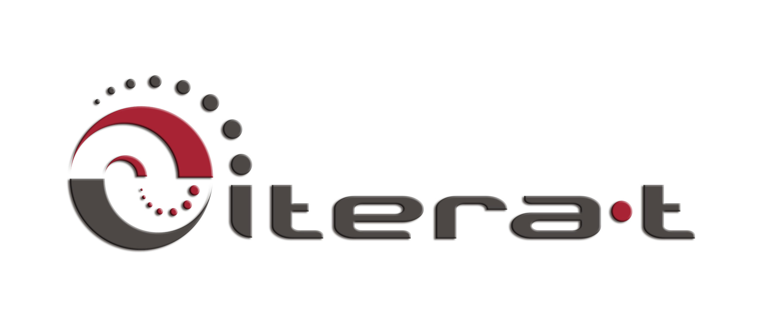 Itera Técnica, S.L.