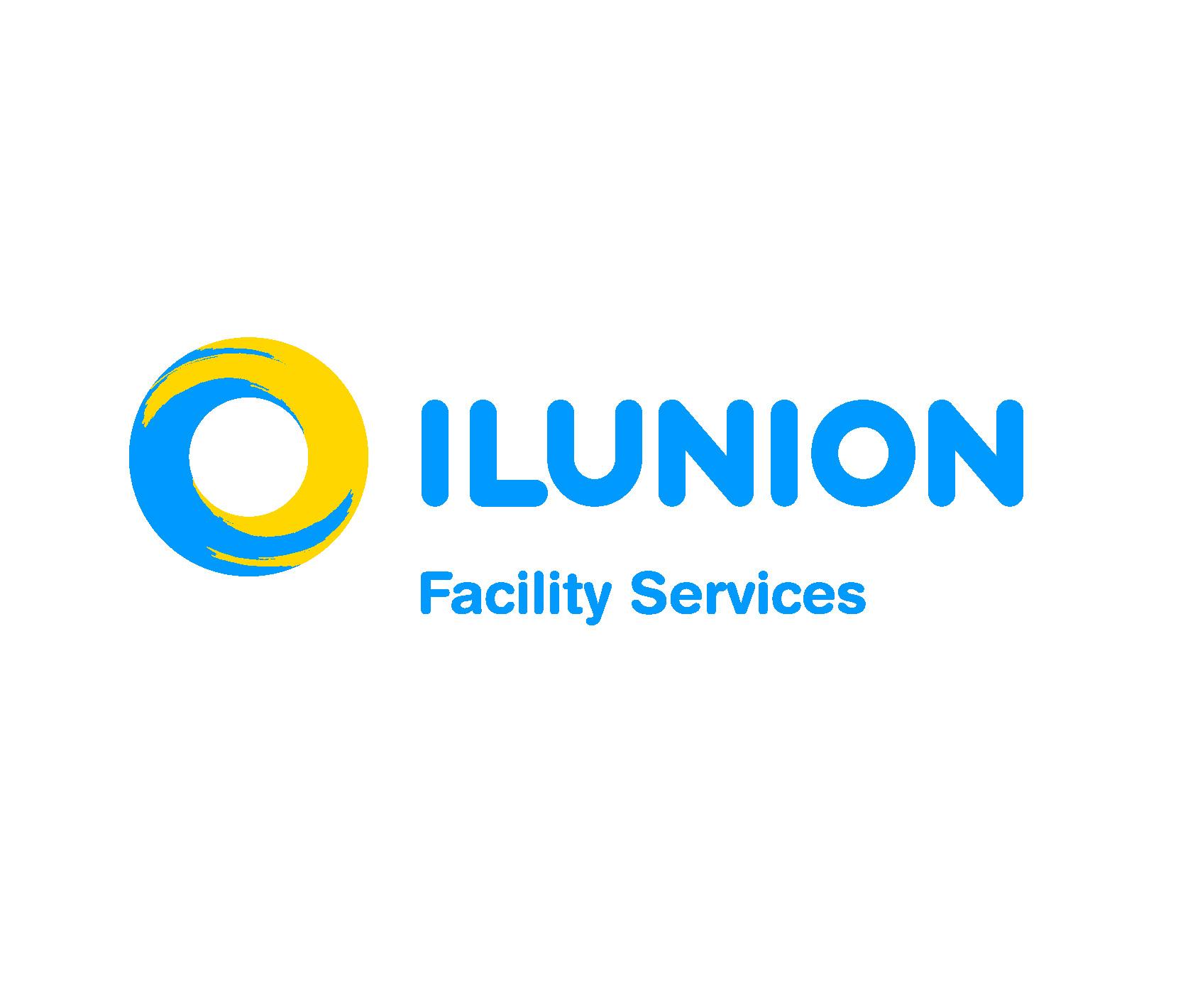Ilunion Servicios Industriales, S.L.