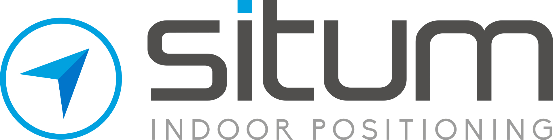 Situm Technologies, S.L.