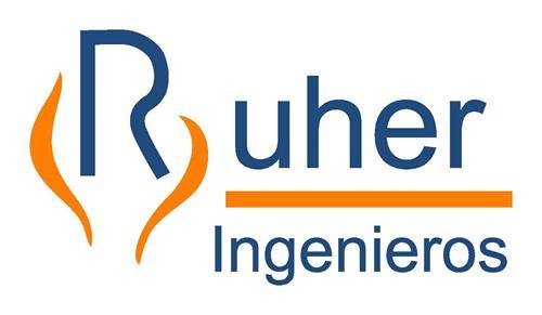 Ruher Ingenieros, S.L.