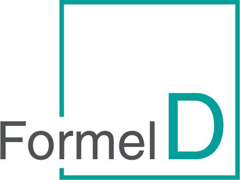 Formel D España, S.R.L.
