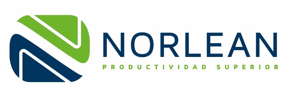 Norlean Manufacturing & Productitividad, S.L.
