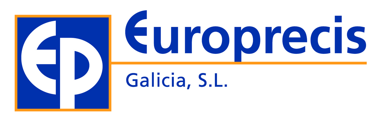 Europrecis Galicia, S.L.