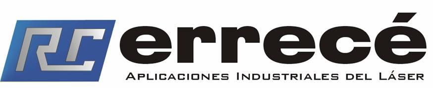 Errecé, Aplicaciones Industriales del Láser, S.L.