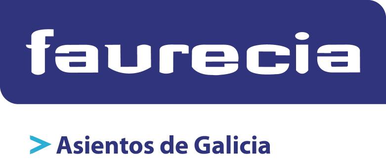 Faurecia Asientos de Galicia, S.L.