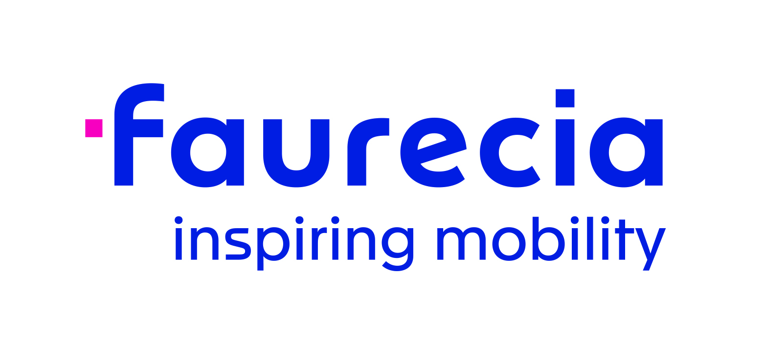 Faurecia Automotive España, S.A.