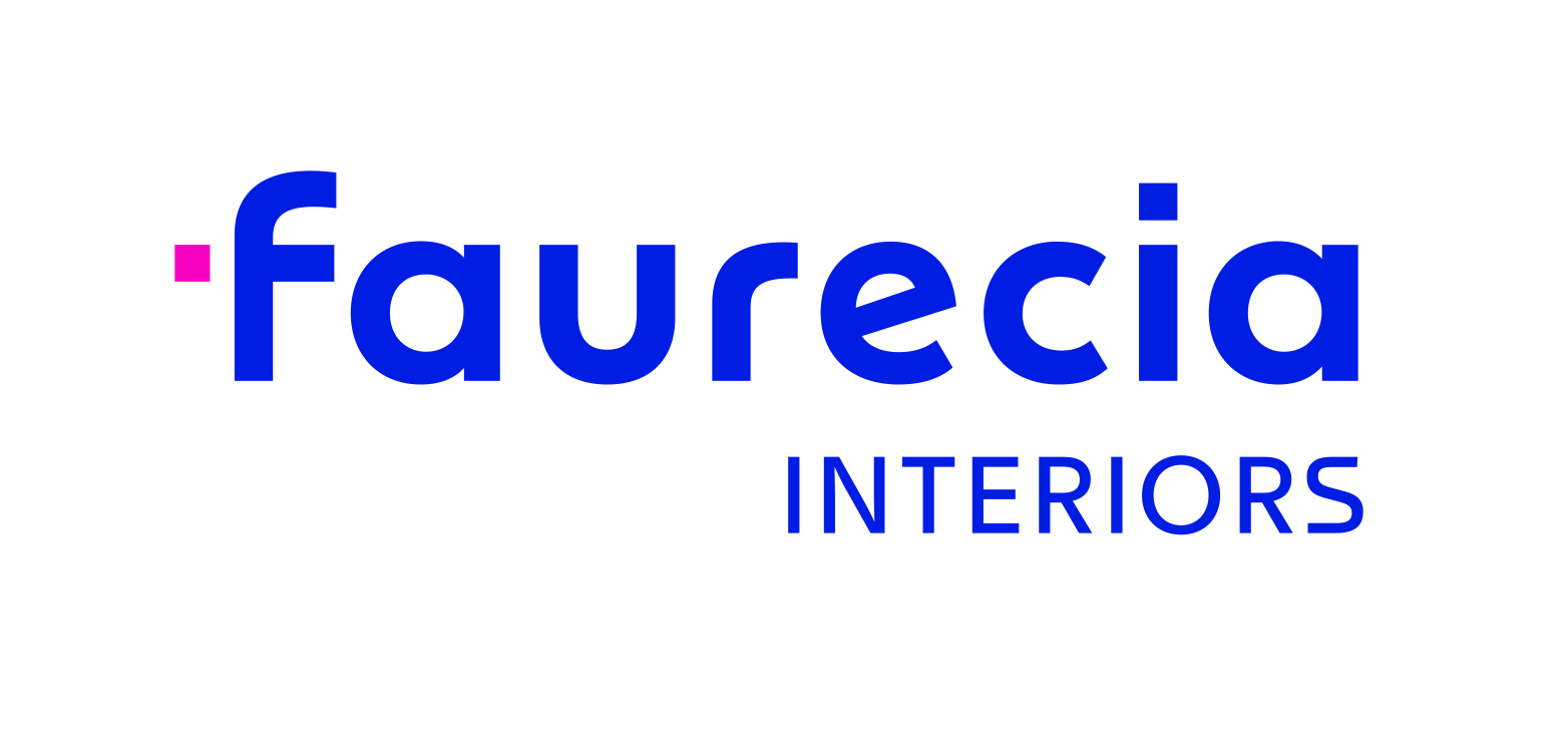 Faurecia Interior Systems España, S.L.
