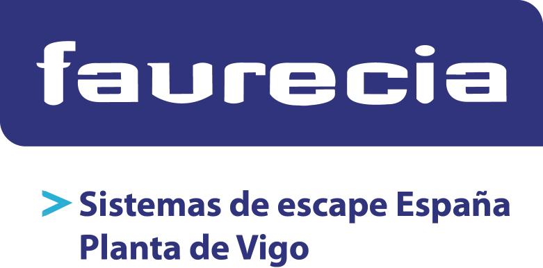 Faurecia Sistemas de Escape España, S.L.