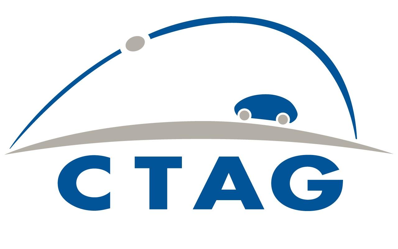 Fundación CTAG – Centro Tecnológico de Automoción de Galicia