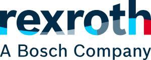 Bosch Rexroth, S.L.