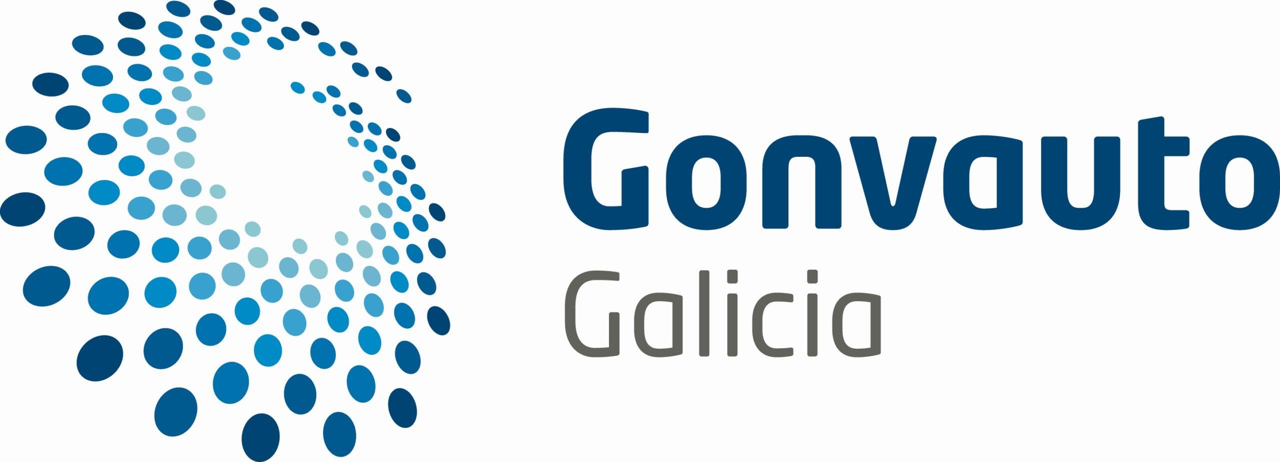 Gonvauto Galicia