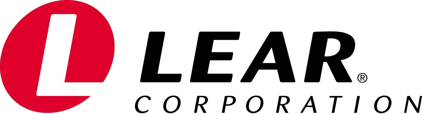 Lear Corporation Pontevedra, S.L.U.