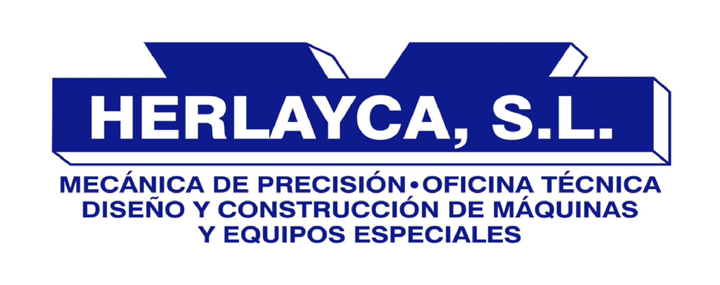 Herlayca, S.L.