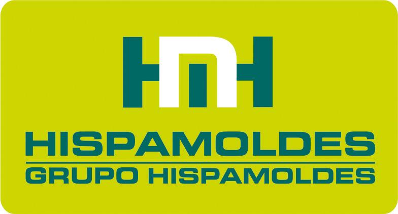 Hispamoldes, S.A.