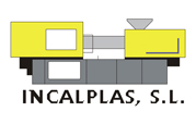Incalplas, S.L.
