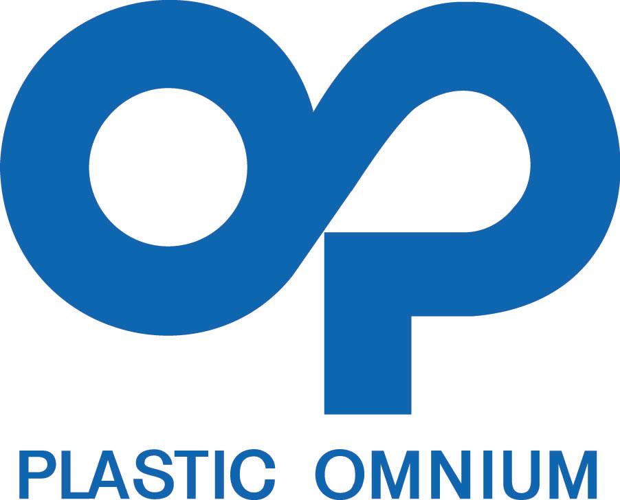 Plastic Omnium Auto Inergy Spain, S.A.