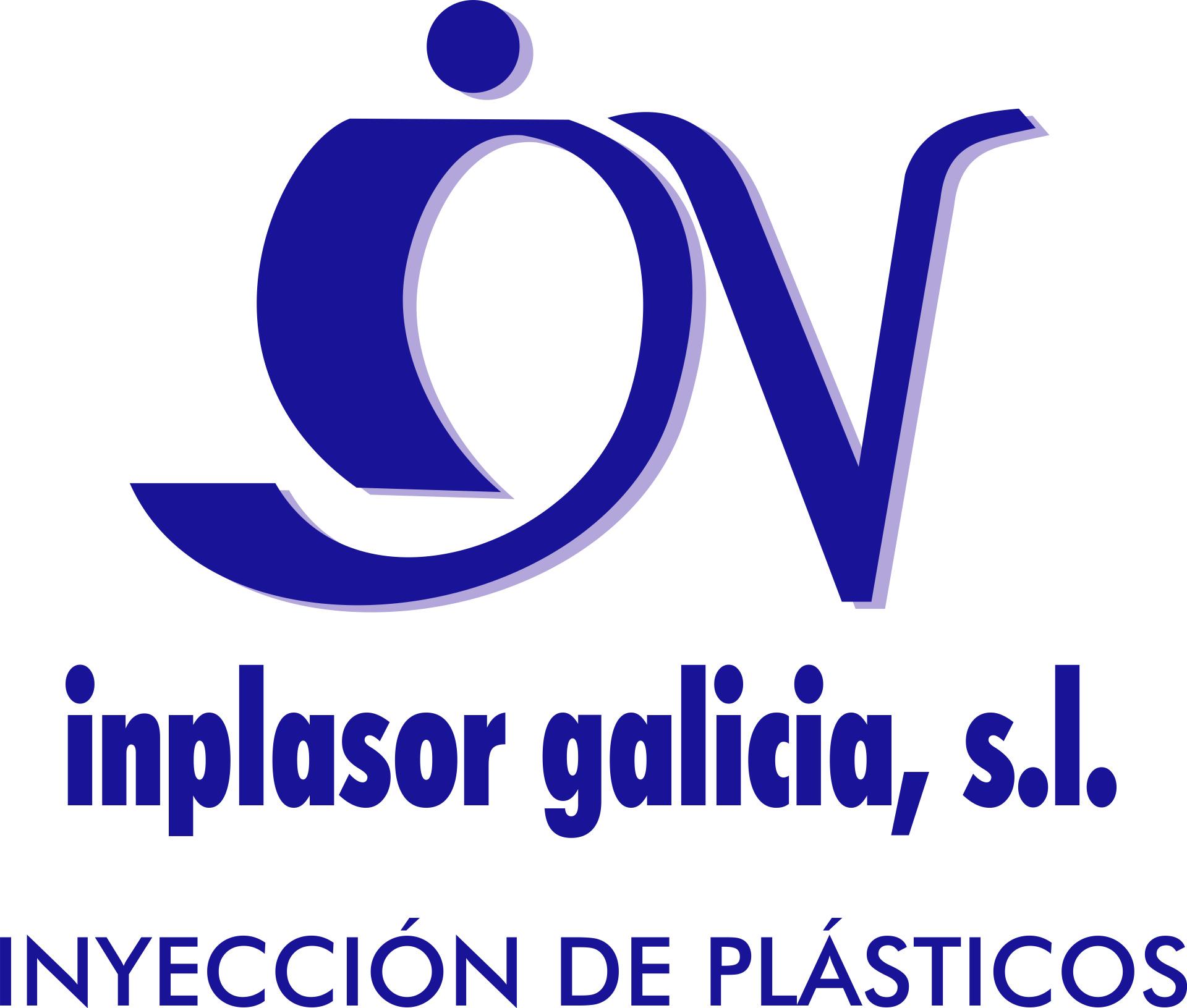 Inplasor Galicia, S.L.