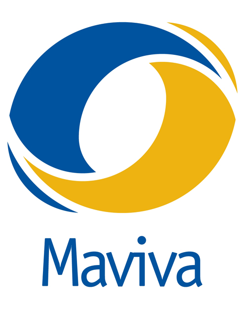 Maviva, S.A.
