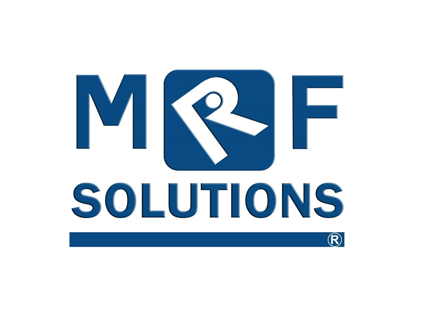Mecanizados Rodríguez Fernández, S.L. (MRF)